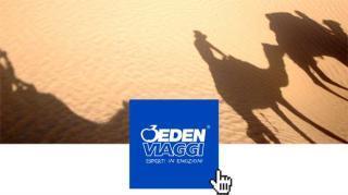Edenlife.tv: la web tv del turismo sostenibile
