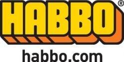 Il social network Habbo sfida i colossi