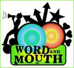 I consumatori che cercano online informazioni sui prodotti condividono i risultati via WOM