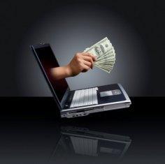 Cresce la fiducia nei pagamenti online. Ricerche Consorzio Netcomm e GfK Eurisko