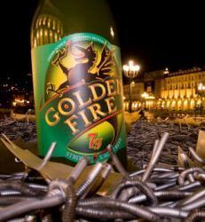 """Giugno 2008 – AdV: Consumatori """"sociali"""""""