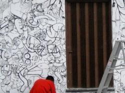 """Nel Blu dipinto del Web: riflessioni di Till Neuburg sul talento """"nascosto"""" italiano"""