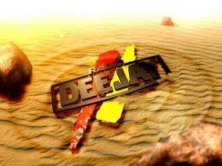 Radio DeeJay apre il canale youtube ufficiale