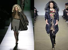 NinjaModa_Trend_Donna_Autunno/Inverno_2008/2009_10