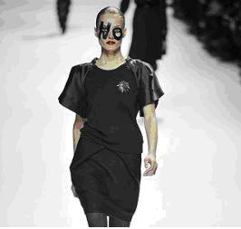 NinjaModa_Trend_Donna_Autunno/Inverno_2008/2009_3