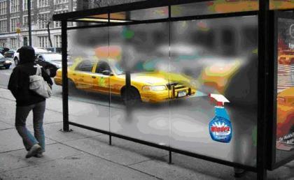 10_pubblicità_creative_di_studenti_americani_12