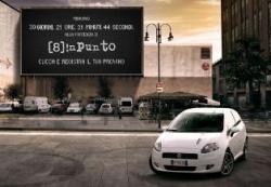 8inpunto, il primo web seriale 2.0