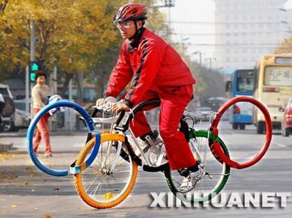 Beijing_2008_l'oro_per_il_branding_va_ai_social_media_6