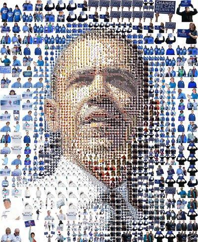 Due_blogger_italiani_sulle_piste_di_Barack_Obama_2
