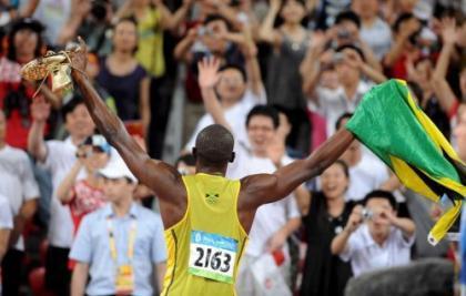 Beijing_2008_l'oro_per_il_branding_va_ai_social_media_4