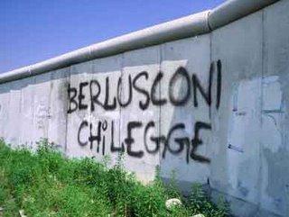 Siamo_tutti_graffitari_Contro_Berlusconi_e_la_sua_politica_del_senso_comune_fermiamo_l'attacco_all'arte_2