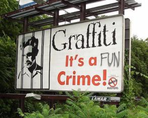 Siamo_tutti_graffitari_Contro_Berlusconi_e_la_sua_politica_del_senso_comune_fermiamo_l'attacco_all'arte_5