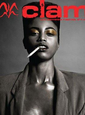 Clam_magazine_all'insegna_dell'African_style_2