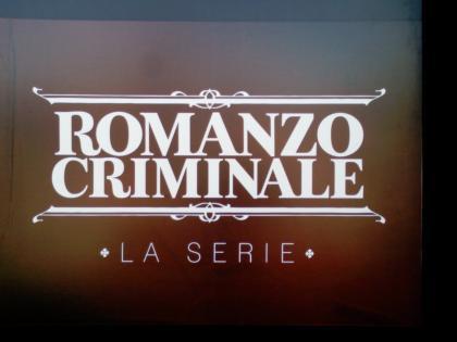 Guerrilla_per_la_serie_Romanzo_Criminale_3