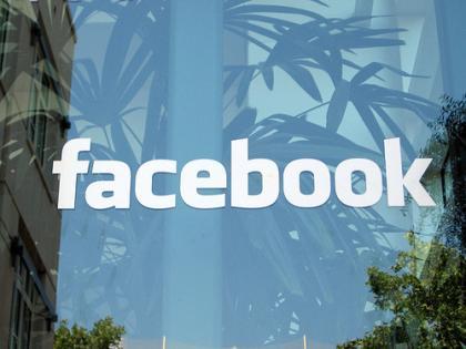 I_7_migliori_impieghi_per_gli_appassionati_di_Facebook_2