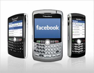 I_7_migliori_impieghi_per_gli_appassionati_di_Facebook_3