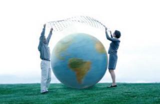 Le aziende in-visibili: riflessioni narrate intorno allo Humanistic Management