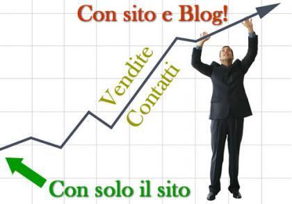 Non_c'è_tempo_per_il_blogging_2