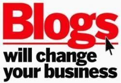 Non c'è tempo per il blogging. Bisogna cambiare idea