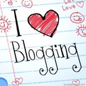 Non_c'è_tempo_per_il_blogging_6