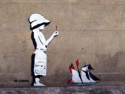 Siamo_tutti_graffitari_Contro_Berlusconi_e_la_sua_politica_del_senso_comune_fermiamo_l'attacco_all'arte_6