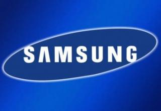 42 qualità per Samsung Omnia