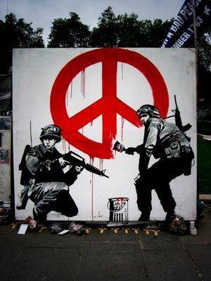 Non_mettiamo_in_galera_i_soffi_della_anima_cosa_pensiamo_del_decreto_legge_contro_la_street_art_3