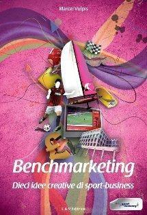 BenchMarketing-Dieci_idee_per_il_marketing_sportivo_2