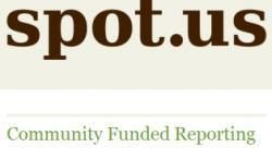 Crowdfounding: il modello Obama applicato al giornalismo d'inchiesta