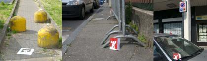 Guerrilla_civile_per_le_strade_di_bollate_2