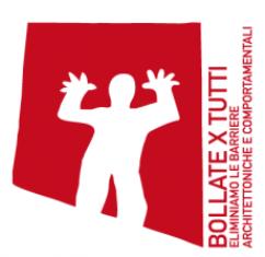 Guerrilla_civile_per_le_strade_di_Bollate_1