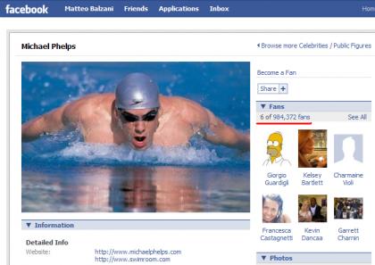 I_7_modi_di_fare_pubblicità_su_facebook_1