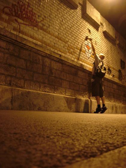 Non_mettiamo_in_galera_i_soffi_della_anima_cosa_pensiamo_del_decreto_legge_contro_la_street_art_5