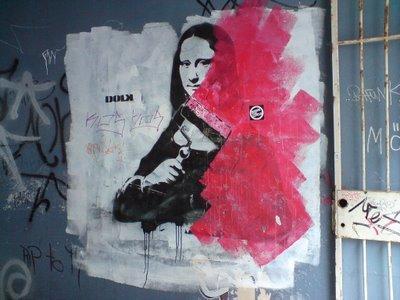 Non_mettiamo_in_galera_i_soffi_della_anima_cosa_pensiamo_del_decreto_legge_contro_la_street_art_4
