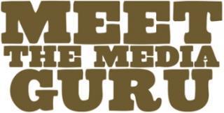Meet The Media Guru: i riferimenti della cultura digitale si ritrovano a Milano