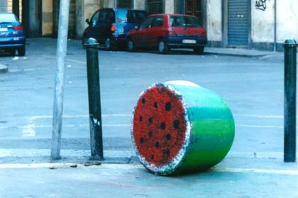 Non_mettiamo_in_galera_i_soffi_della_anima_cosa_pensiamo_del_decreto_legge_contro_la_street_art_2