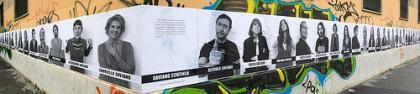 Siamo_tutti_Saviano_guerrilla_dalla_faccia_pulita_2