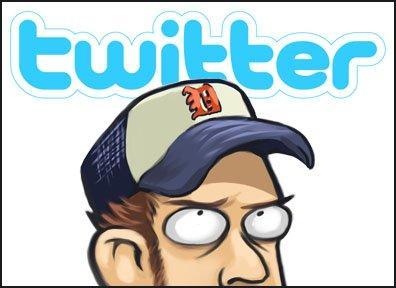 Twitter_facebook_hanno_ammazzato_il_blogging_2