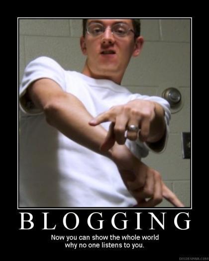 Twitter_facebook_hanno_ammazzato_il_blogging_2Twitter_facebook_hanno_ammazzato_il_blogging_3