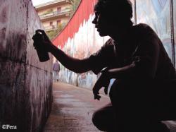 Non mettiamo in galera i soffi dell'anima: cosa pensiamo del decreto legge contro la street art