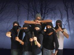 Dicembre 2008 – Il Denaro: I Ninja della comunicazione futura