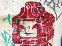 Anche per Ford Viral fa rima con Street Art
