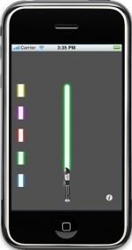 iViral: le applicazioni più virali per iPhone