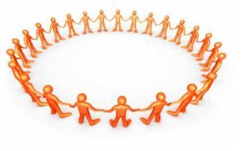 IfWeRanTheWorld: Il social network delle buone azioni