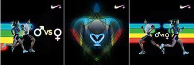 Nike + iPod: molto di più del solito widget