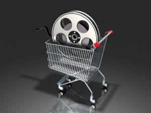 TRAILER SEEDING: l'evoluzione del Marketing Cinematografico