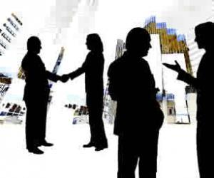 Un Forum per dare forma ai Social Network