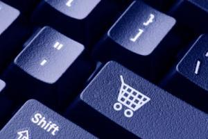 E-commerce e Non Conventional Solutions