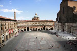EVENTI – A Bologna si discute di Mercato e Cambiamenti