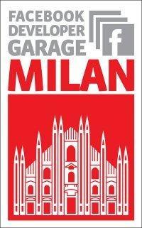 Facebook e marketing non-convenzionale: anche i Ninja al Facebook Garage di Milano